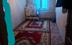 3-комнатная квартира, 50.5 м², 5/5 этаж, Сарымолдаева 1б — Тайманова за 13 млн 〒 в Шымкенте