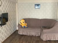2-комнатная квартира, 45 м², 1/5 этаж, проспект Нурсултана Назарбаева 10 за 13.3 млн 〒 в Усть-Каменогорске