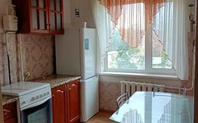 3-комнатная квартира, 60 м², 3/5 этаж, Ауэзова за 16.5 млн 〒 в Кокшетау