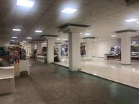 Магазин площадью 7000 м²