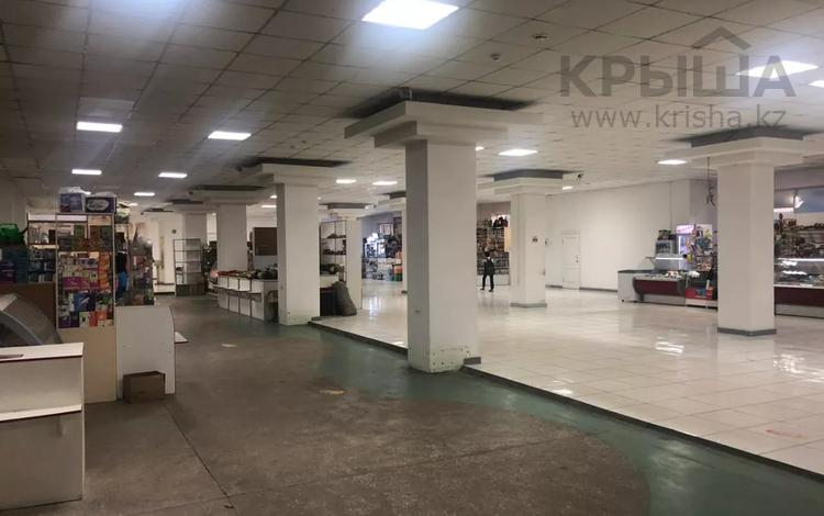 Магазин площадью 7000 м², Малайсары 11 — Малая объездная за 1 800 〒 в Павлодаре