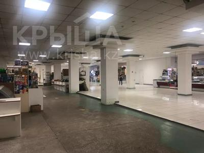 Магазин площадью 7000 м², Малайсары 11 — Малая объездная за 1 800 〒 в Павлодаре — фото 2