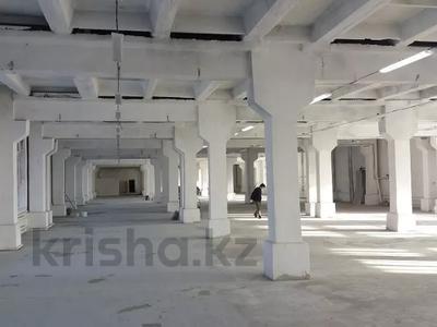 Магазин площадью 7000 м², Малайсары 11 — Малая объездная за 1 800 〒 в Павлодаре — фото 3