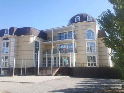 Здание, площадью 1450 м², Красина 49 за 275 млн 〒 в Актобе, мкр 12