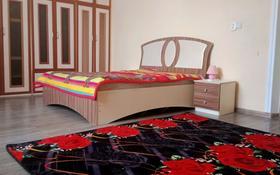 7-комнатный дом помесячно, 150 м², 12 сот., улица А. Оразбаева за 250 000 〒 в Туркестане