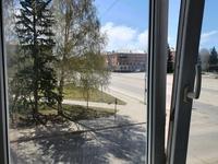 3-комнатная квартира, 80 м², 2/4 этаж, проспект Независимости 11 — Семёнова за 15 млн 〒 в Риддере