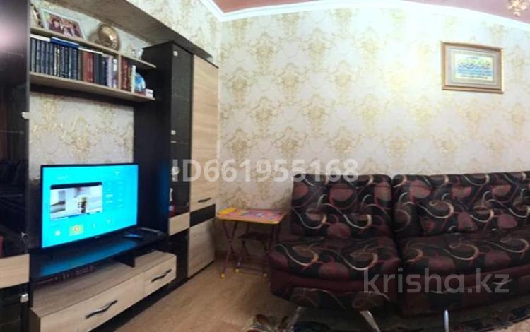 4-комнатная квартира, 95.2 м², 4/5 этаж, мкр Кулагер, Ратушного 92/1 — Розовый за 30 млн 〒 в Алматы, Жетысуский р-н