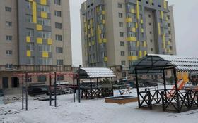 1-комнатная квартира, 42 м², 6/10 этаж, Нурсат — Шаяхметова за 16.5 млн 〒 в Шымкенте