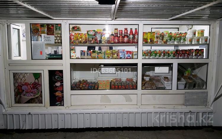 Магазин площадью 10 м², Защита за 1.2 млн 〒 в Усть-Каменогорске