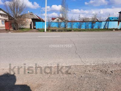 10-комнатный дом, 150 м², 5 сот., Коктал 74А — 8 Марта за 9.5 млн 〒 в
