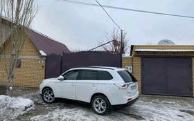 4-комнатный дом, 130 м², 4 сот., Сыбанова 46 за 21.5 млн 〒 в Семее