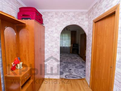 3-комнатная квартира, 53 м², 1/5 этаж, Малика Габдуллина — Бараева за 16 млн 〒 в Нур-Султане (Астана), р-н Байконур — фото 10