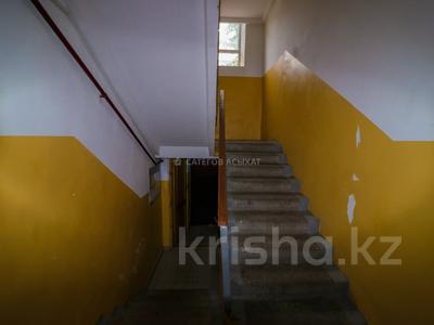 3-комнатная квартира, 53 м², 1/5 этаж, Малика Габдуллина — Бараева за 16 млн 〒 в Нур-Султане (Астана), р-н Байконур — фото 11