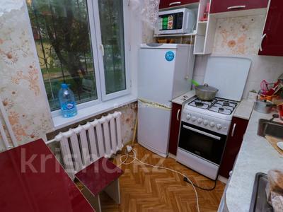 3-комнатная квартира, 53 м², 1/5 этаж, Малика Габдуллина — Бараева за 16 млн 〒 в Нур-Султане (Астана), р-н Байконур — фото 5