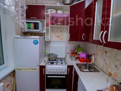 3-комнатная квартира, 53 м², 1/5 этаж, Малика Габдуллина — Бараева за 16 млн 〒 в Нур-Султане (Астана), р-н Байконур — фото 6