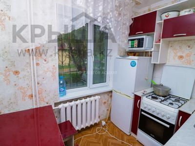3-комнатная квартира, 53 м², 1/5 этаж, Малика Габдуллина — Бараева за 16 млн 〒 в Нур-Султане (Астана), р-н Байконур — фото 7