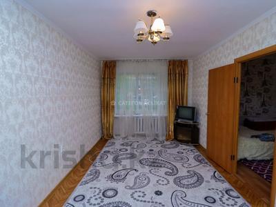 3-комнатная квартира, 53 м², 1/5 этаж, Малика Габдуллина — Бараева за 16 млн 〒 в Нур-Султане (Астана), р-н Байконур — фото 8
