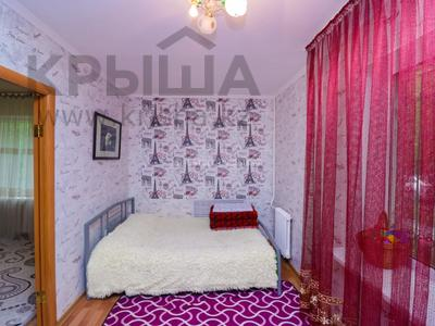 3-комнатная квартира, 53 м², 1/5 этаж, Малика Габдуллина — Бараева за 16 млн 〒 в Нур-Султане (Астана), р-н Байконур