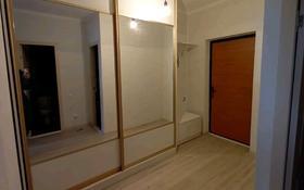 2-комнатная квартира, 65 м², 3/9 этаж помесячно, проспект Байдибек би 9 за 75 000 〒 в Шымкенте, Каратауский р-н