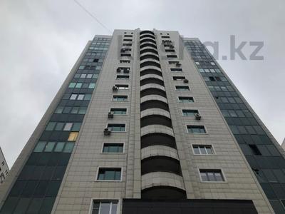 3-комнатная квартира, 86 м², 3/17 этаж, Абая 150 — Тургут Озала за 44.5 млн 〒 в Алматы, Бостандыкский р-н