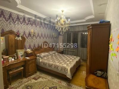 3-комнатная квартира, 86 м², 3/17 этаж, Абая 150 — Тургут Озала за 44.5 млн 〒 в Алматы, Бостандыкский р-н — фото 7