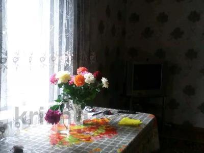 2-комнатный дом, 27 м², 2.5 сот., Павлодарская — Воронежская за 12.3 млн 〒 в Алматы, Жетысуский р-н