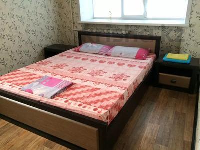 1-комнатная квартира, 36 м², 4/5 этаж посуточно, Павлова 11 — Павлова - Димитрова за 5 500 〒 в Павлодаре — фото 2