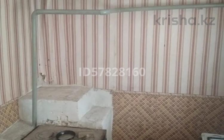 4-комнатный дом, 80 м², 6 сот., Чимкентская 13 — Деревообделочная за 6 млн 〒 в Семее