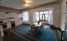 3-комнатная квартира, 93 м², 5/5 этаж, Нурсат — Нурсат за 28.5 млн 〒 в Шымкенте