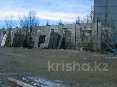Здание, площадью 1069 м², Спутник за 24 млн 〒 в Капчагае — фото 2