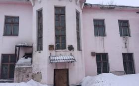 Продам швейную фабрику за 120 млн 〒 в Сарани