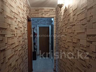 3-комнатная квартира, 58 м², 3/5 этаж, проспект Женис 18/1 за 17.8 млн 〒 в Нур-Султане (Астане), Сарыарка р-н