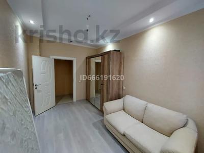 3-комнатная квартира, 138 м², 9/11 этаж на длительный срок, Еримбетова 1А за 280 000 〒 в Шымкенте