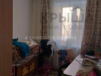 3-комнатная квартира, 60 м², 3/6 этаж, проспект Магжана Жумабаева 18 за 18.7 млн 〒 в Нур-Султане (Астана), Алматы р-н — фото 9