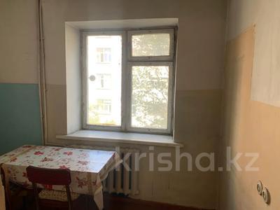 1-комнатная квартира, 34 м², 4/5 этаж, проспект Гагарина — Бабаева за 21.5 млн 〒 в Алматы, Бостандыкский р-н
