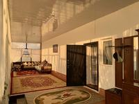 6-комнатный дом, 300 м², 10 сот., Торайгырова 208 за 37 млн 〒 в
