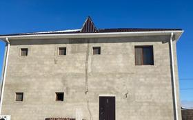 10-комнатный дом, 367 м², 10 сот., Самал 2 49 за 30 млн 〒 в Батыре