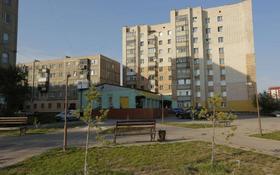 2-комнатная квартира, 48 м², 4/9 этаж, Муканова 4/1 — 29 микрорайон за 14.5 млн 〒 в Караганде, Казыбек би р-н