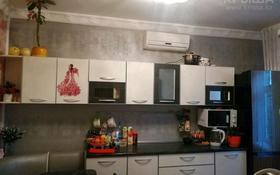 4-комнатный дом, 100 м², 10 сот., Сейфуллина 44 за 30 млн 〒 в Балхаше