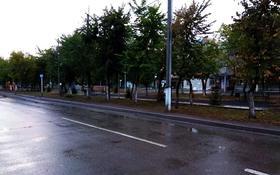 Отдельно стоящее здание за ~ 1.6 млн 〒 в Караганде, Казыбек би р-н
