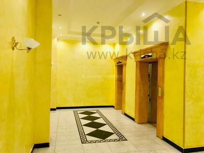 3-комнатная квартира, 105 м², 13/15 этаж, Туркестан за 43 млн 〒 в Нур-Султане (Астана), Есиль р-н — фото 13