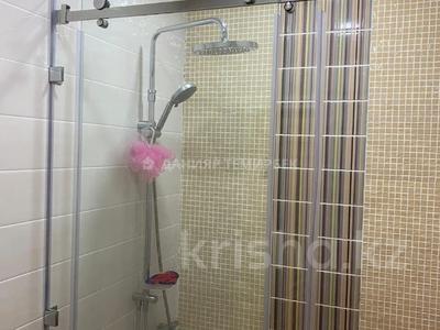 3-комнатная квартира, 105 м², 13/15 этаж, Туркестан за 43 млн 〒 в Нур-Султане (Астана), Есиль р-н — фото 11