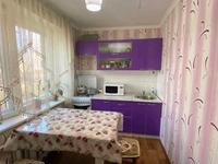 2-комнатная квартира, 45 м², 1/5 этаж, Ч.Валиханова 195 — Алдабергеново за 13 млн 〒 в Талдыкоргане