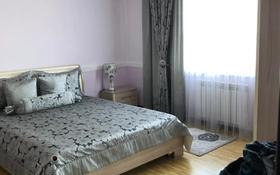 3-комнатная квартира, 90 м², 10/11 этаж, Каратал за 25.5 млн 〒 в Талдыкоргане