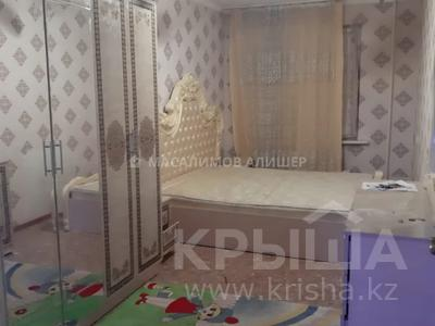 3-комнатная квартира, 59 м², 4/5 этаж, мкр Тастак-1, Фурката 9 — Толе би за 21 млн 〒 в Алматы, Ауэзовский р-н — фото 5