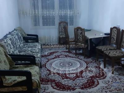 3-комнатная квартира, 59 м², 4/5 этаж, мкр Тастак-1, Фурката 9 — Толе би за 21 млн 〒 в Алматы, Ауэзовский р-н — фото 6