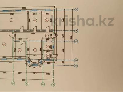 7-комнатный дом, 179 м², 10 сот., Жайна 7 — Асанбай ата за 21 млн 〒 в Туркестане — фото 6