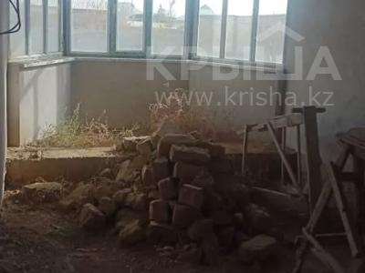 7-комнатный дом, 179 м², 10 сот., Жайна 7 — Асанбай ата за 21 млн 〒 в Туркестане — фото 18