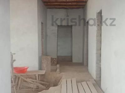 7-комнатный дом, 179 м², 10 сот., Жайна 7 — Асанбай ата за 21 млн 〒 в Туркестане — фото 19