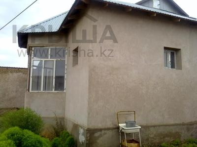 7-комнатный дом, 179 м², 10 сот., Жайна 7 — Асанбай ата за 21 млн 〒 в Туркестане — фото 15